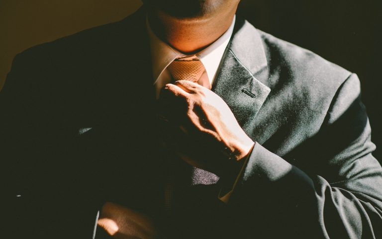 Executive Compensation and Disclosure