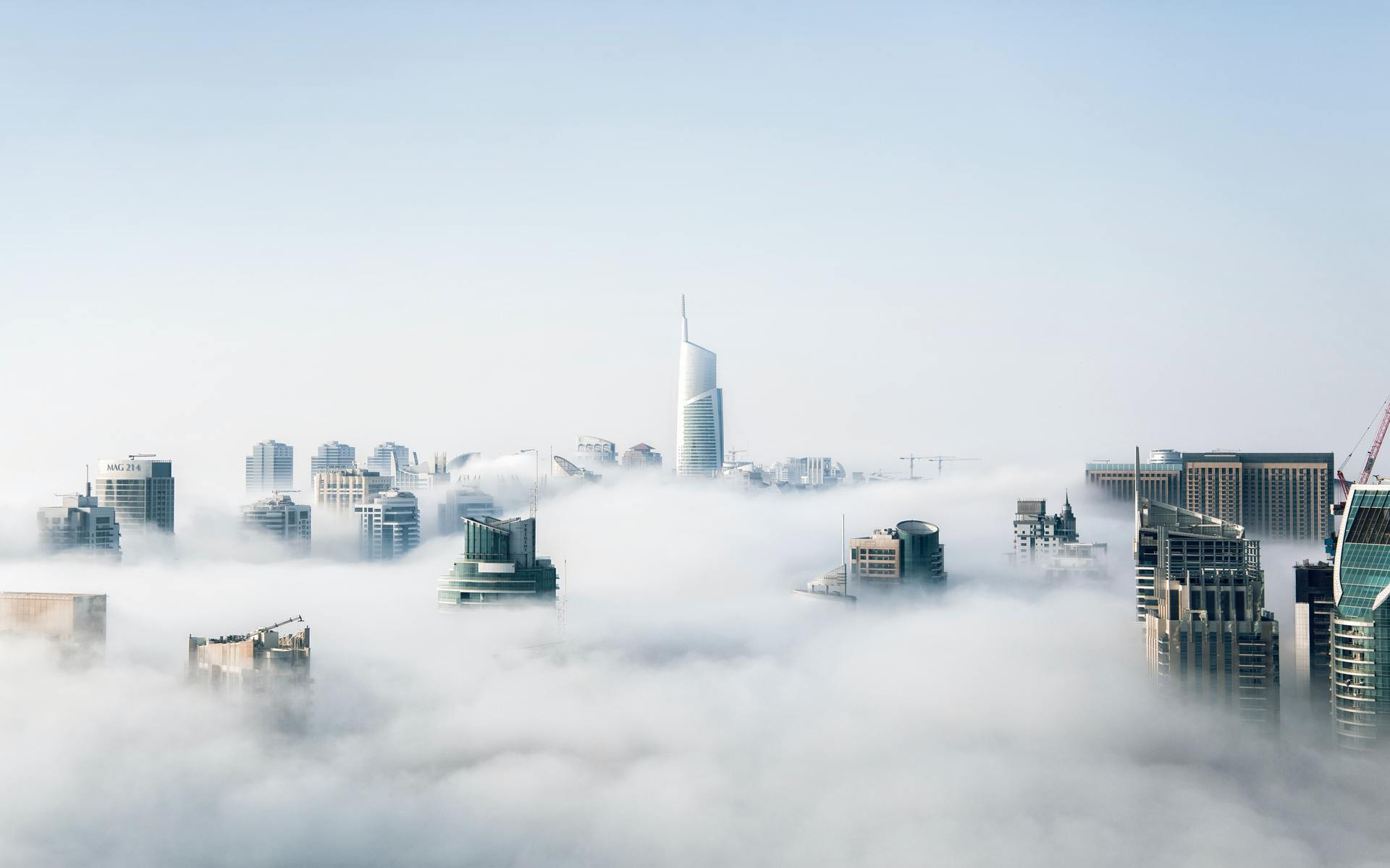In the current business environment, it is important to take into account Environmental, Social, and Governance (ESG) reporting considerations and potential avenues for growth through embracing ESG investing.