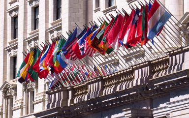International Stock Exchanges – An Overview