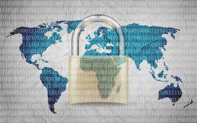 Cybersecurity Best Practices for Businesses