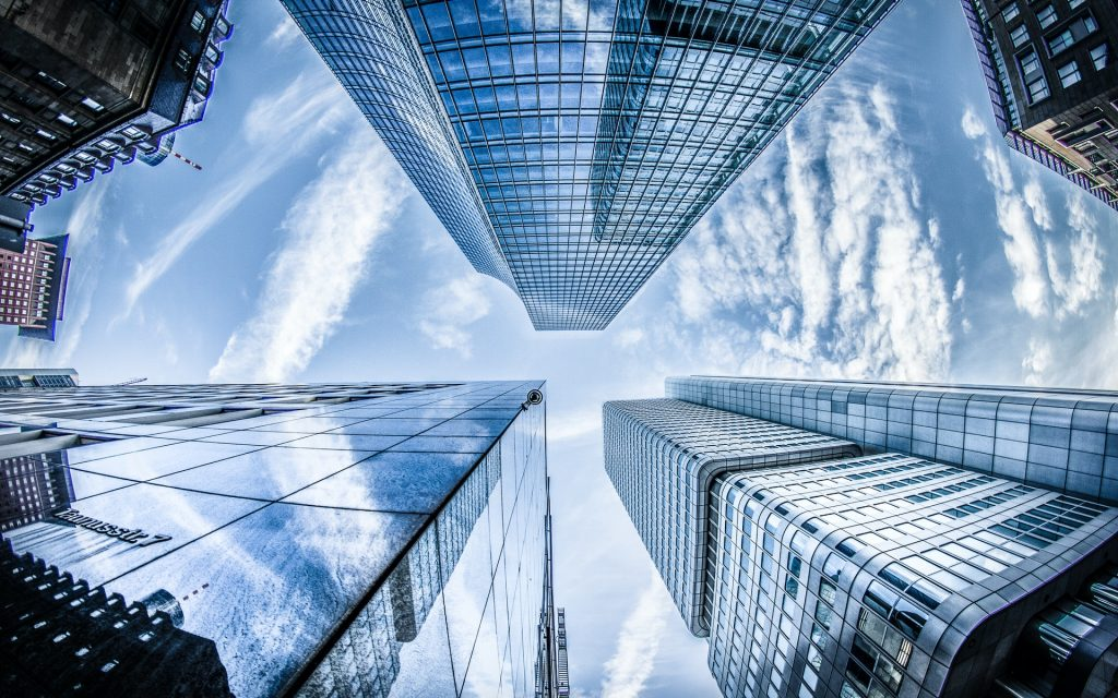 REIT IPOs face different registration requirements than other IPOs. This article details several key differences in this area.